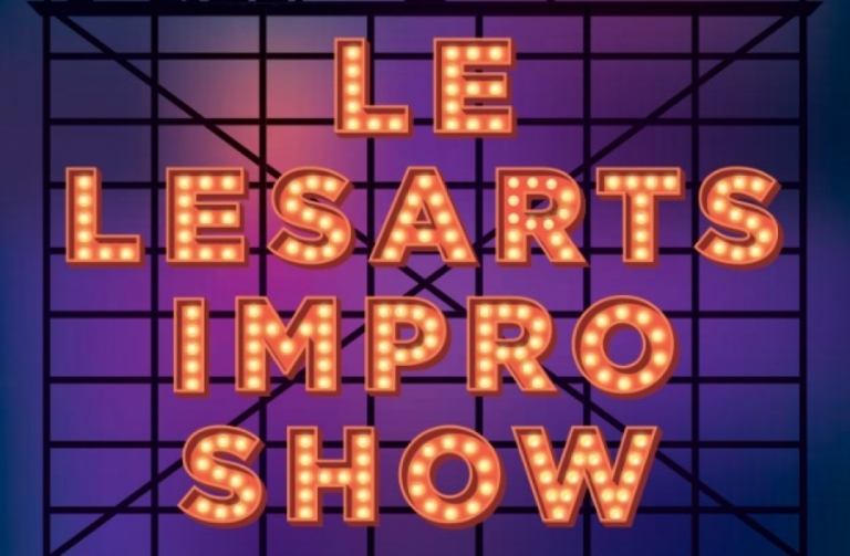 le-lesarts-impro-show-jpg.jpeg