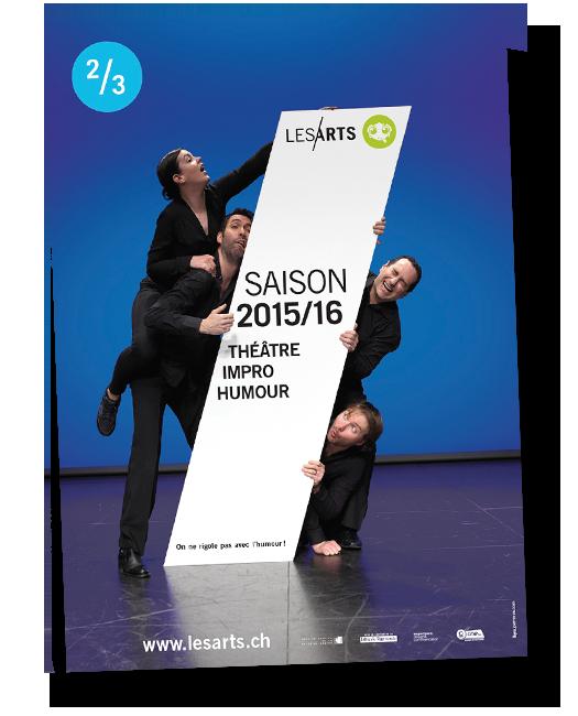 saison_2.png