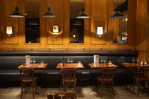 bistrot-italien-restaurant-BLOG-GENEVE