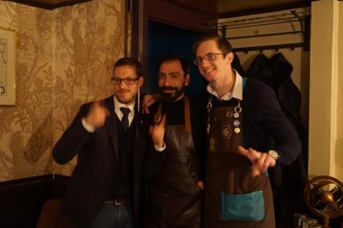 blog-geneva-little-barrel-bar-cocktail-team