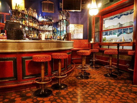 blog-geneve-cotton-pub