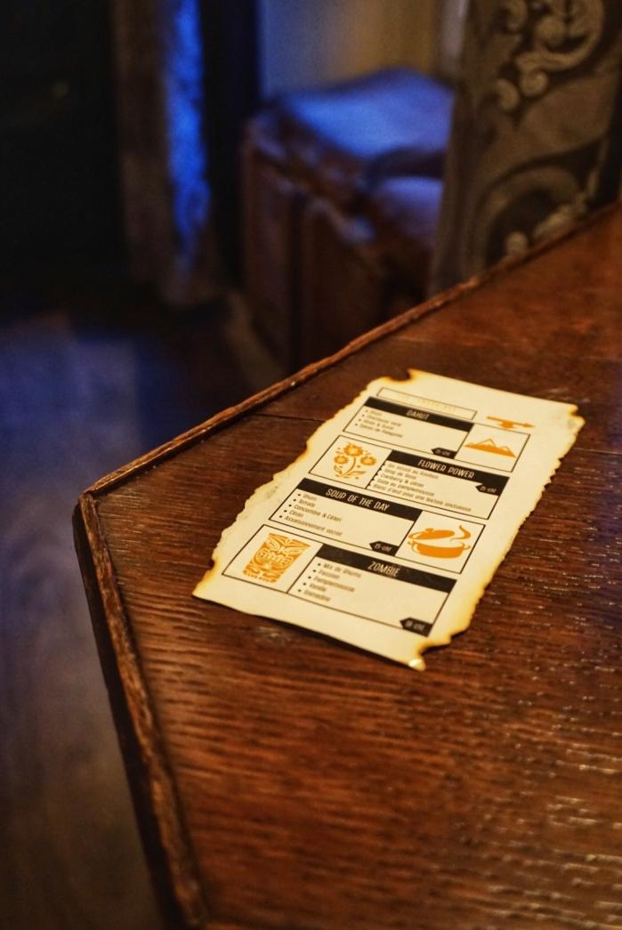 blog-geneve-little-barrel-bar-cocktail-carte