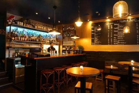 blog-geneve-little-barrel-bar-cocktail-counter