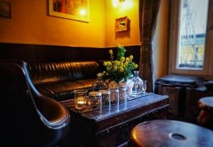 blog-geneve-little-barrel-bar-cocktail-salon