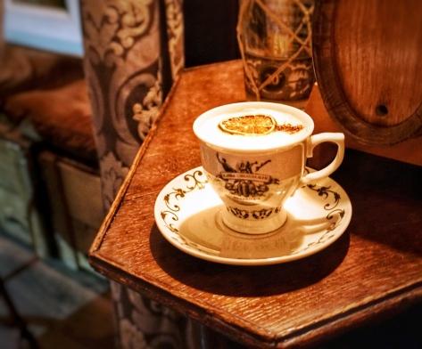 blog-geneve-little-barrel-bar-cocktail-tea