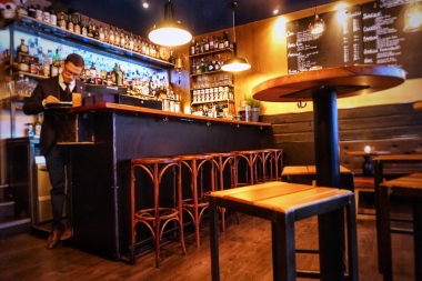 blog-geneve-little-barrel-bar-room