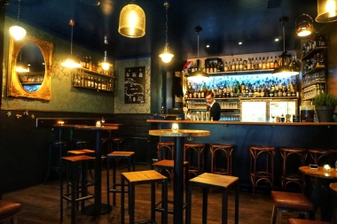 blog-geneve-little-barrel-bar