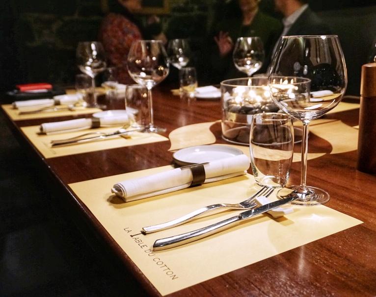 blog-geneve-table-du-cotton-couverts