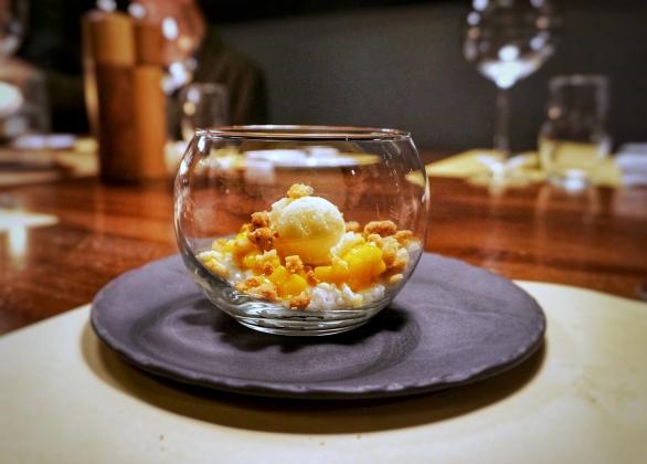 blog-geneve-table-du-cotton-dessert