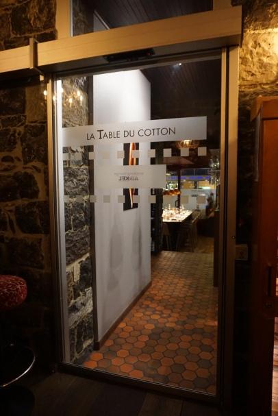 blog-geneve-table-du-cotton-entree