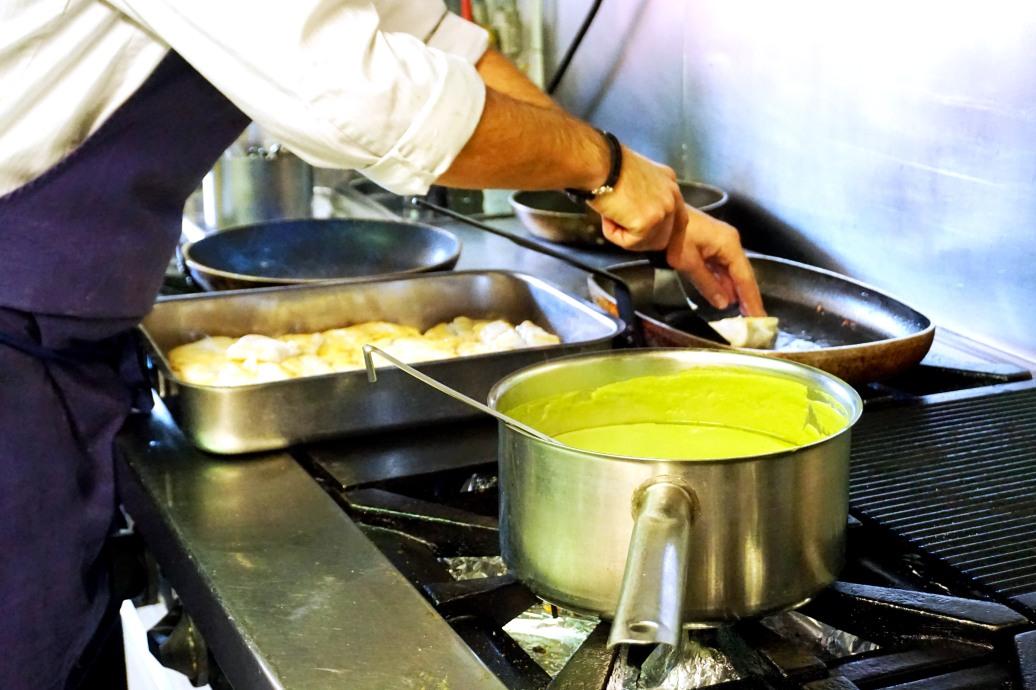 mapo-chenebourg-blog-geneve-cuisine.jpg