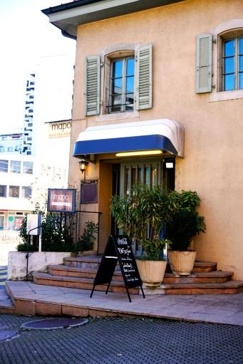 mapo-chenebourg-blog-geneve-facade