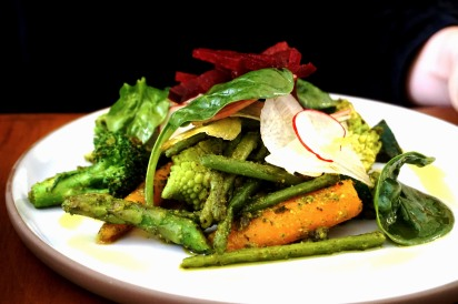 mapo-chenebourg-blog-geneve-legume