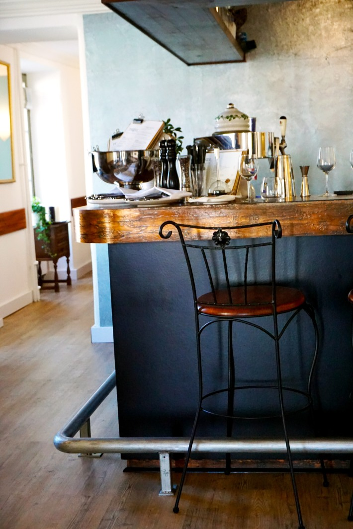 mapo-chenebourg-blog-geneve-restaurant-bar.jpg