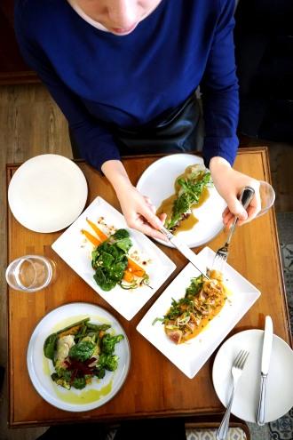 mapo-chenebourg-blog-geneve-restaurant.-top