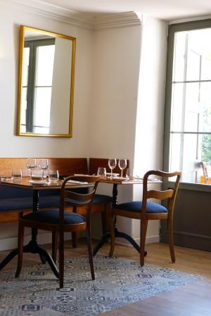 mapo-chenebourg-blog-geneve-restaurant.jpg