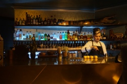 voodoo-reyes-blog-geneva-bar-counter
