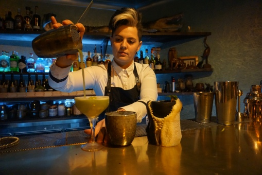 voodoo-reyes-blog-geneva-bartender
