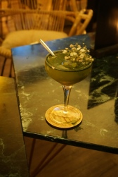 voodoo-reyes-blog-geneva-cocktail