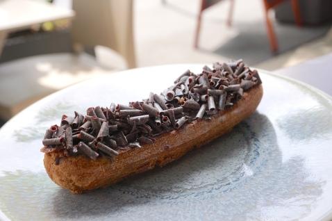blog-geneve-olivierdeprovence-dessert-eclair
