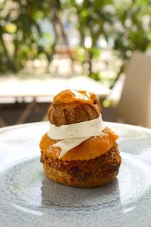blog-geneve-olivierdeprovence-dessert