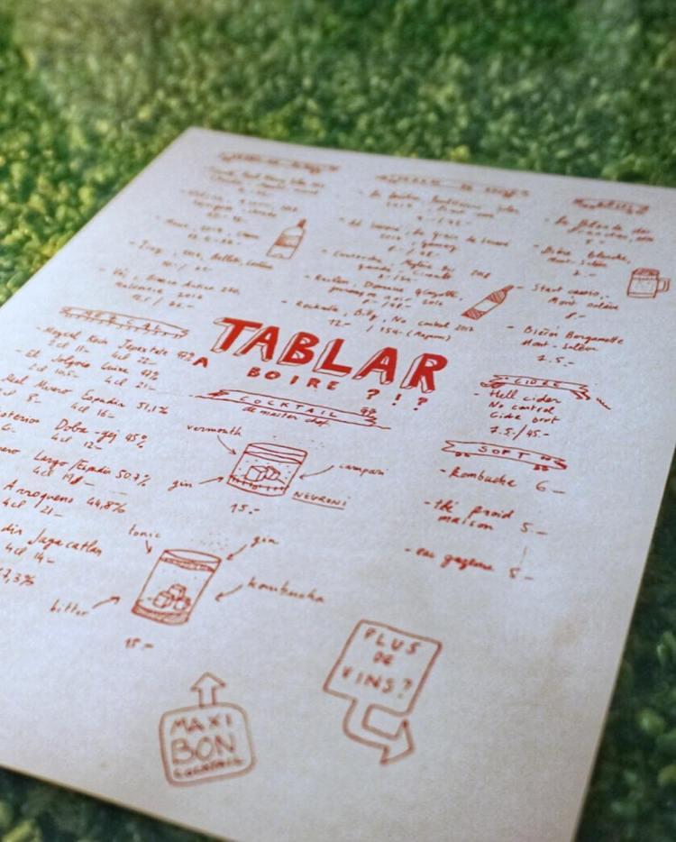 Tablar-bar-vin-jonction-geneve-6