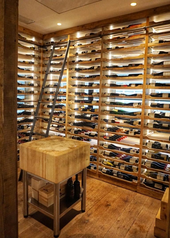 Bottega-Restaurant-Geneve-caveàvin.jpg