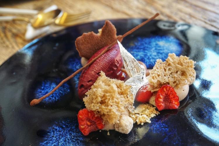 Bottega-Restaurant-Geneve-Dessert.jpg