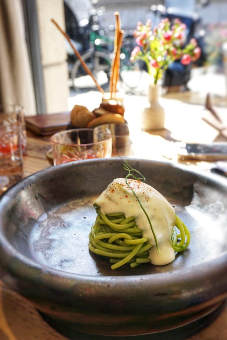 Bottega-Restaurant-Geneve-pates.jpg