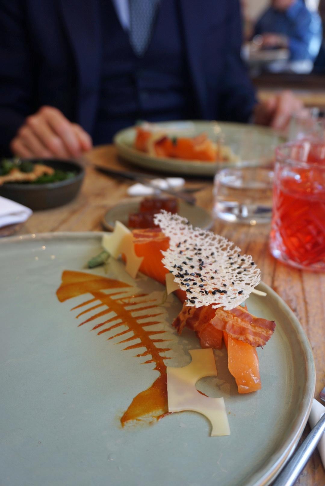 Bottega-Restaurant-Geneve-Plat.jpg