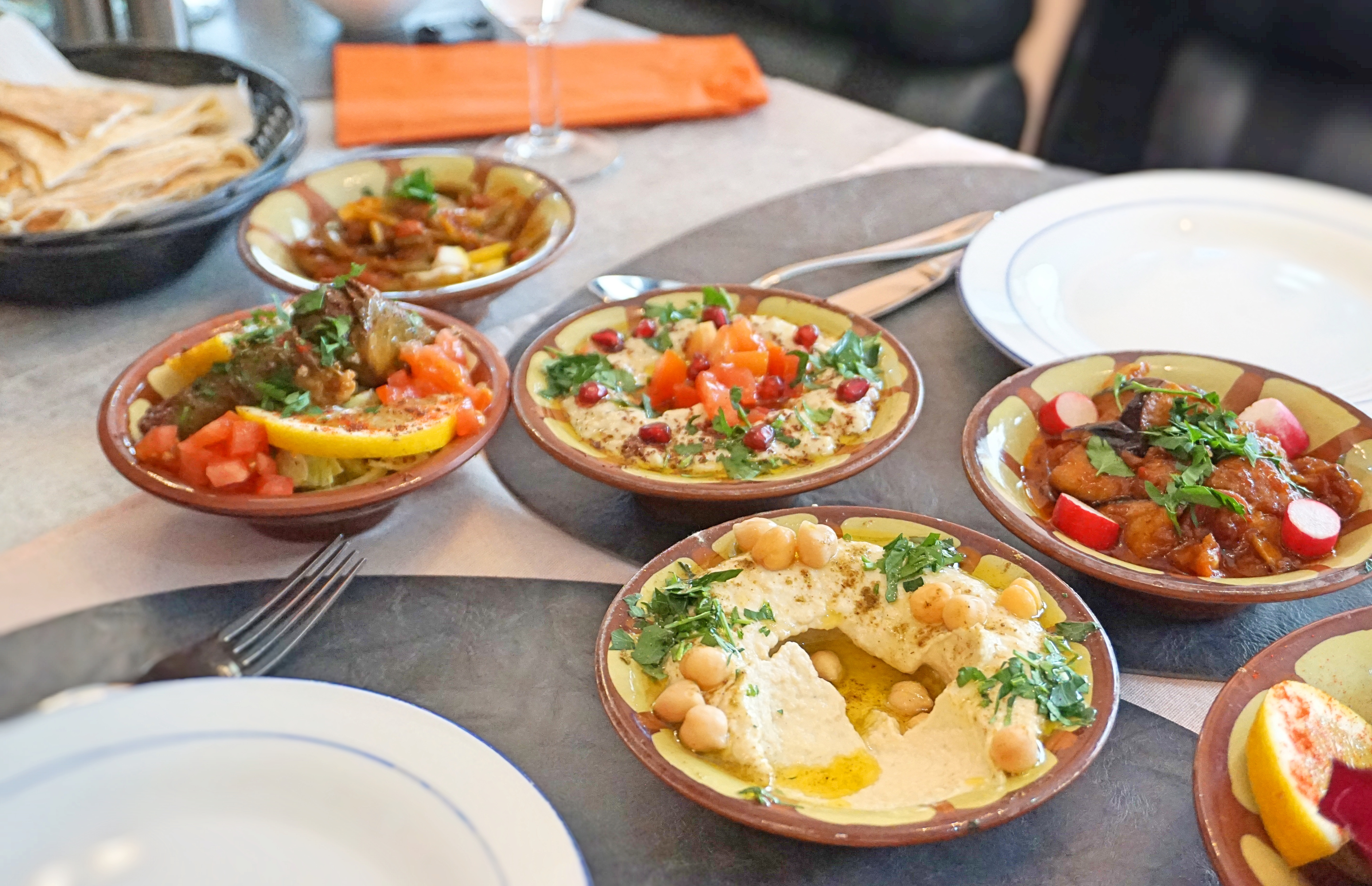 Geneva-restaurant-marroush-4