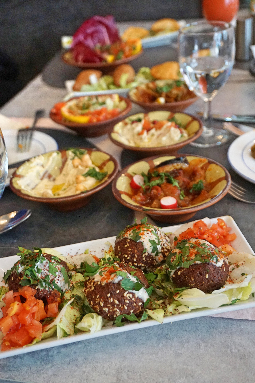 Geneva-restaurant-marroush-6