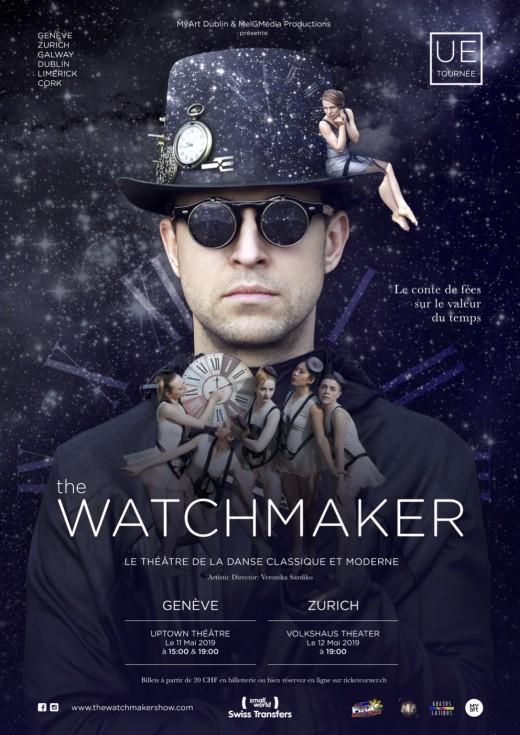 SPONSOR_FR_A2_Poster_Watchmaker-520x735