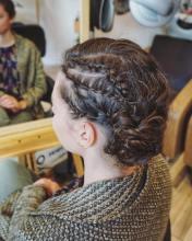 coiffeur-geneve-petits-peignes-coiffure-mariage