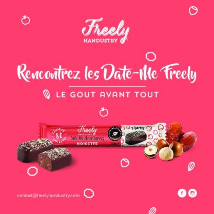 Freely_flyers_date_me_front-3-pdf
