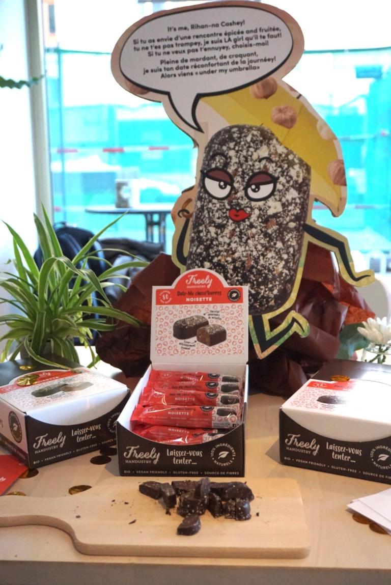 freelycookie-dateme-barres-chocolat.JPG
