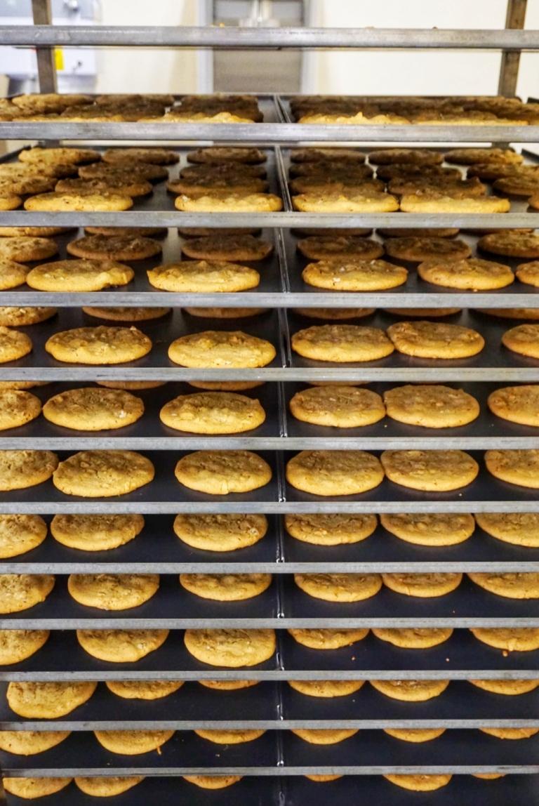 freelycookie-vegan-cookie.jpg