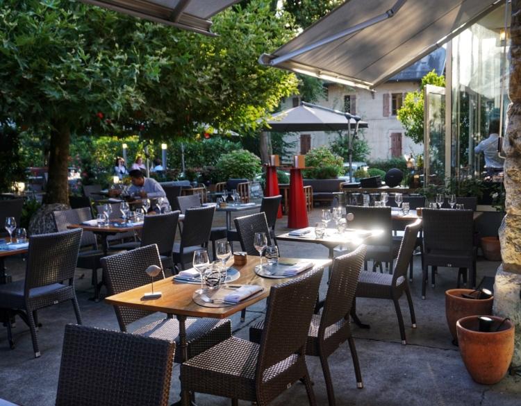 lachaumiere-restaurant-geneve-terrasse
