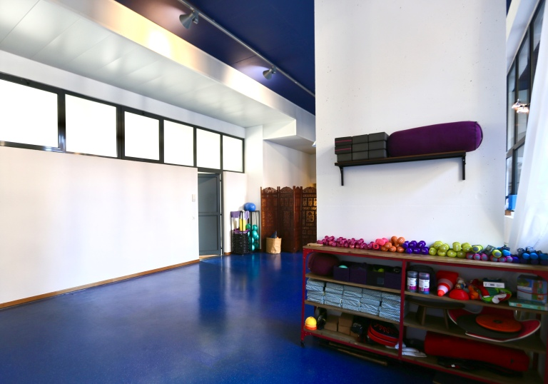 mybrilliantplace-pilates-geneve-paloma-space.jpeg