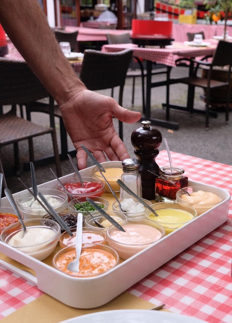 restaurant-geneve-taverne-valais-charbonnade