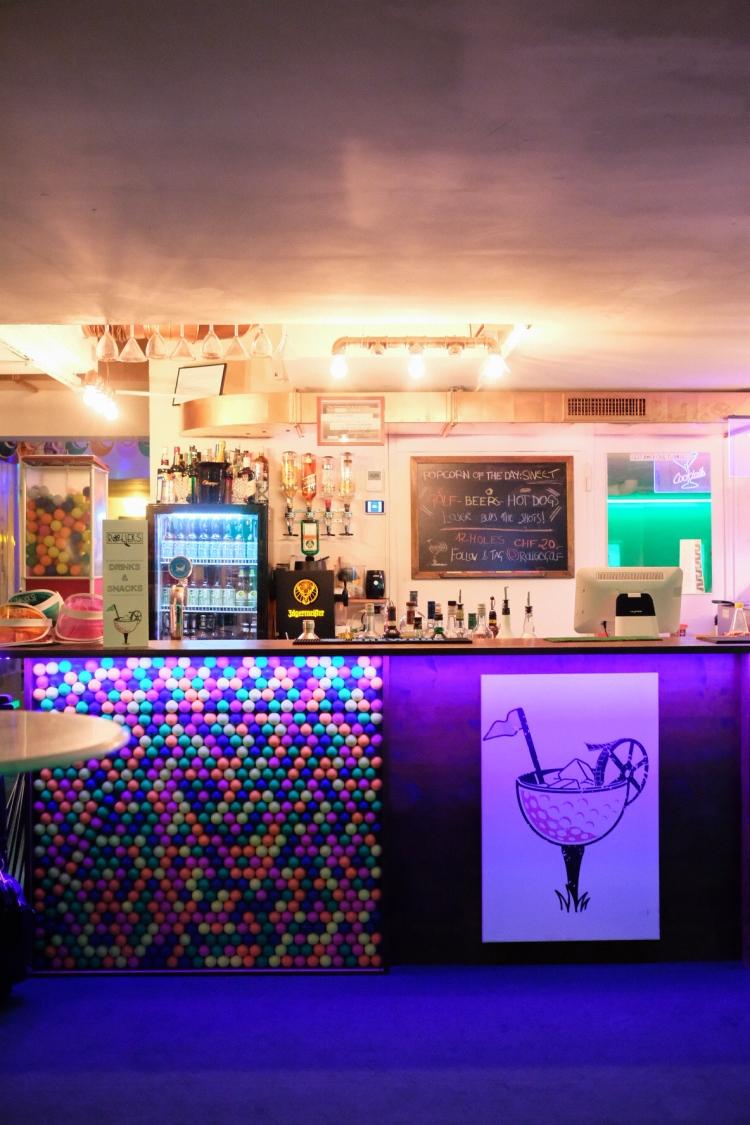 roller-minigolf-bar-cocktail.jpeg