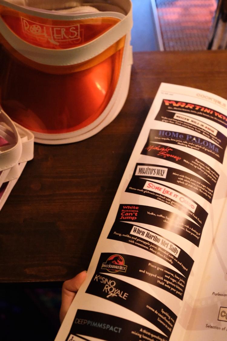roller-minigolf-bar-menu.jpeg