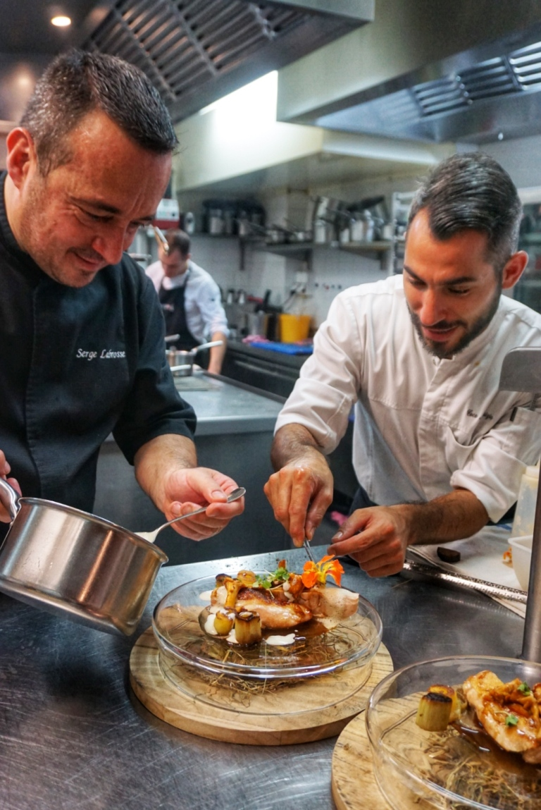 serge-labrosse-cuisine