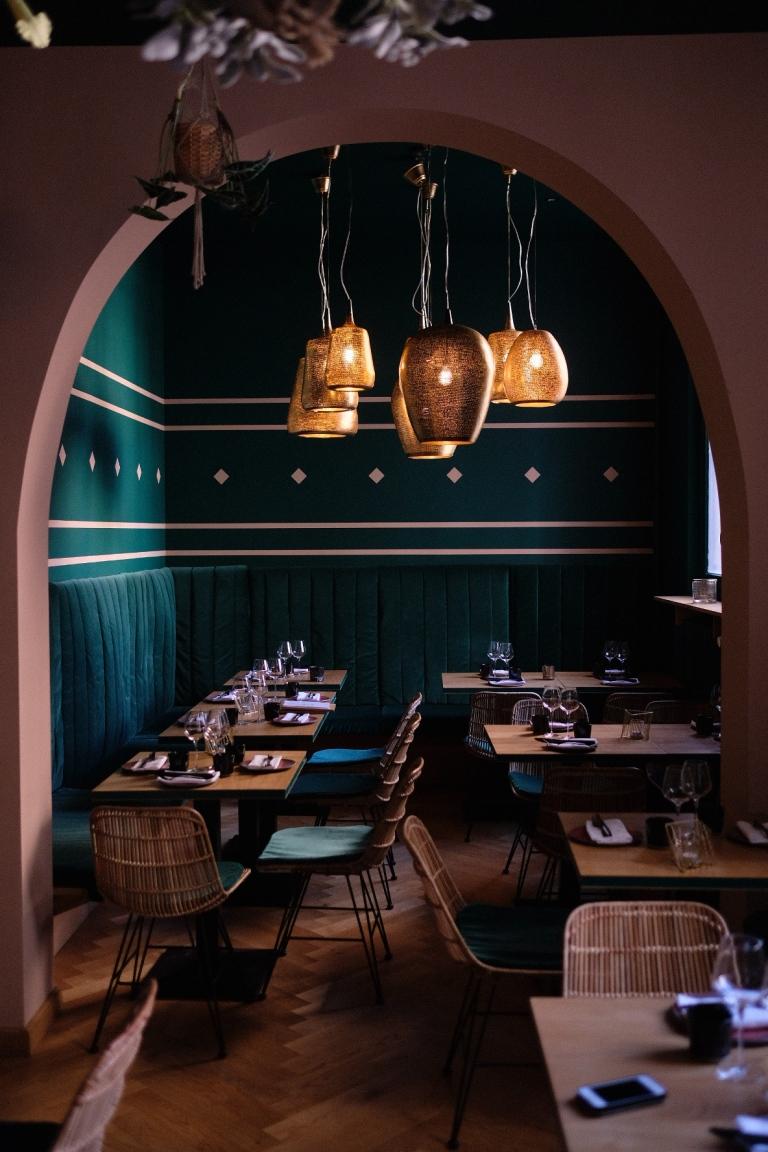 Kasbar-restaurant-marocain-geneve