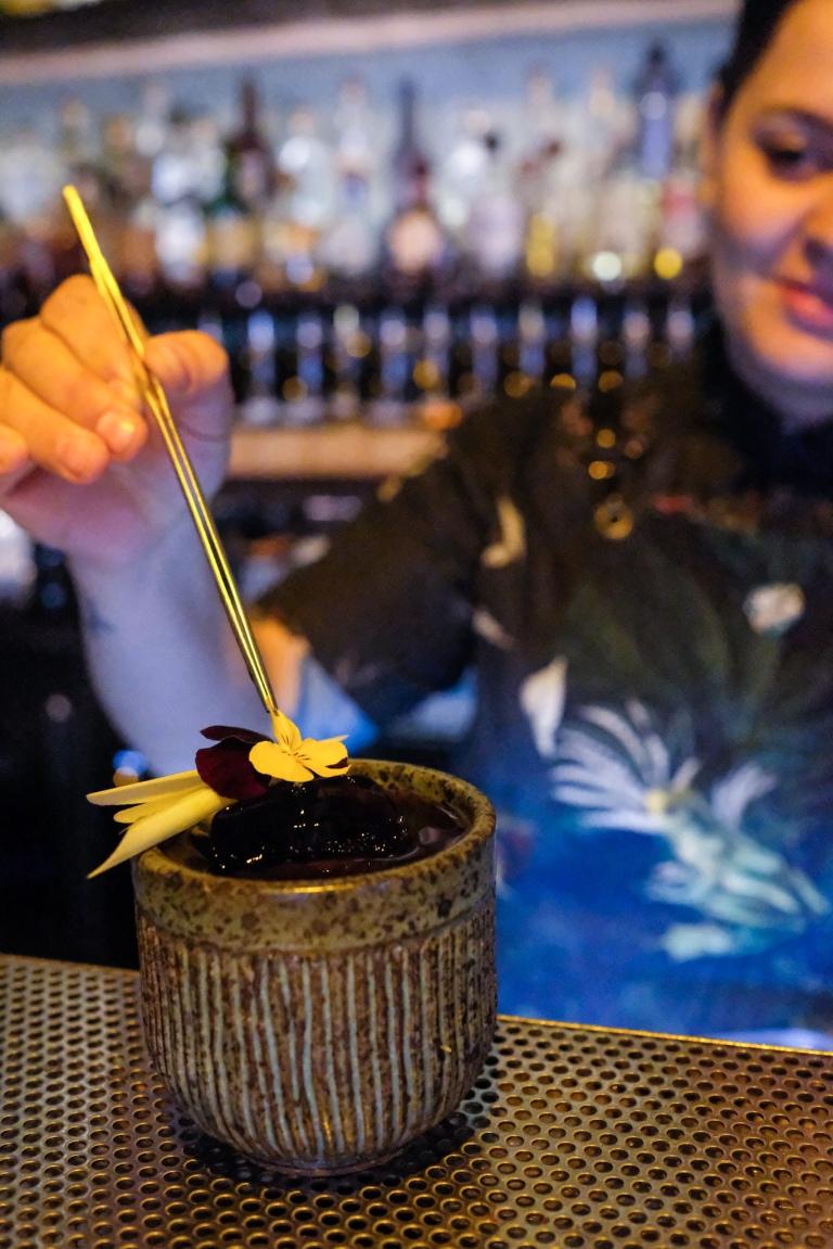 Voodoo-Reyes-Bar-Geneve-Cocktail.jpeg