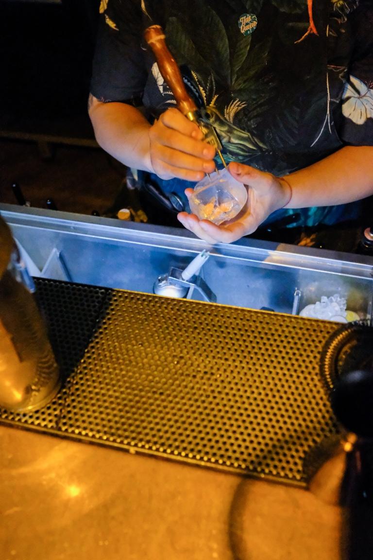 Voodoo-Reyes-Bar-Geneve-Icecube.jpeg