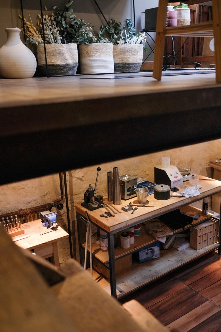 labaladeuse-boutique-createurs-geneve-ateliers.jpeg