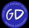 Geneva Discovery